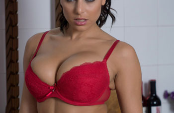 escort services in indore